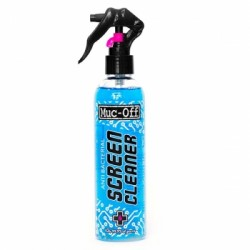 MUC-OFF DEVICE & SCREEN TECH CARE CLEANER 250ml
