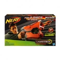 NERF VORTEX DIATRON Blaster