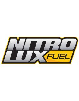 Nitro Lux