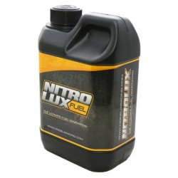 NITROLUX OFF ROAD 25% (2 L.)