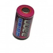 1C - 2C Batteries (1.2V & 2.4V)