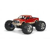 Monster Truck 1/10 (4)