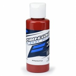 PROLINE RC BODY PAINT - MARS RED OXIDE