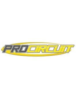ProCircuit