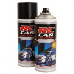 RC Car Colours TINTA RC CAR JADE - 150ml