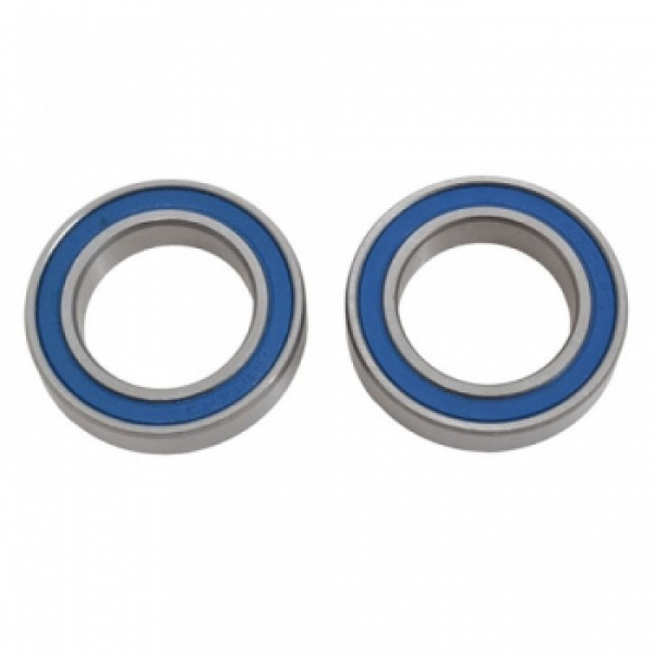 RPM REPLACEMENT OVERSIZE BEARINGS FOR X-MAXX RPM81732 (20x27x4)