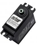 SRT BH6027 - Fullsize Digital Servo - Brushless - HV - 0.075sec / 27.0kg
