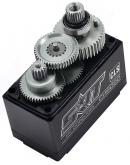 SRT CH6020 - Fullsize Digital Servo - Coreless - HV - 0.09sec / 20.0kg