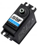 SRT DL5020 - Fullsize Digital Servo with Metal Gear - waterproof - 0.16sec / 20.0kg