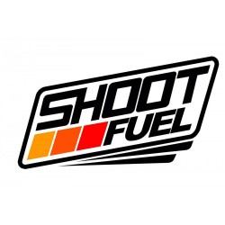Shoot Fuel