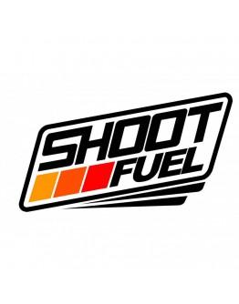Shoot Fuel