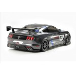 Ford Mustang GT4 Body (WB257)