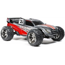 1:10 RC XB Truggy Levant Brushless 16 T
