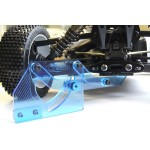 Team Associated Factory Team Off-Road Ride Height Gauge