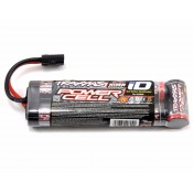 7C - 8C Batteries (8.4V & 9.6V)