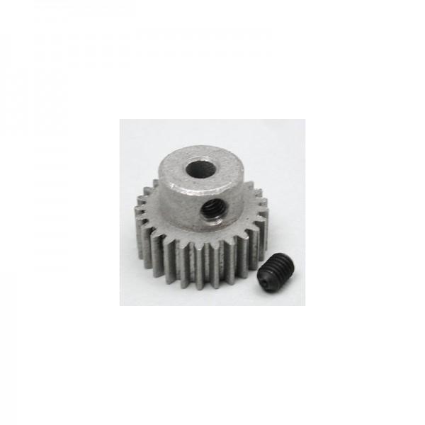 Pinion Gear 48P 25T