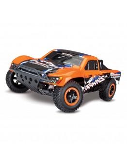 SLASH 1/10 2WD Short Course Special Edition Orange