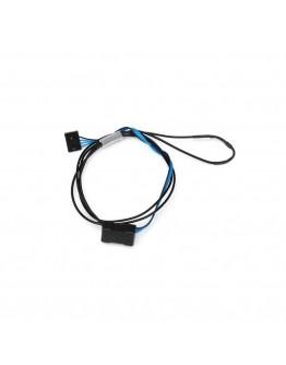 Sensor, auto-detectable, temperature