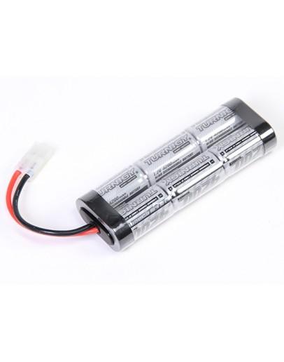 Turnigy Stick Pack Sub-C 4200mAh 7.2v NiMH High Power Series