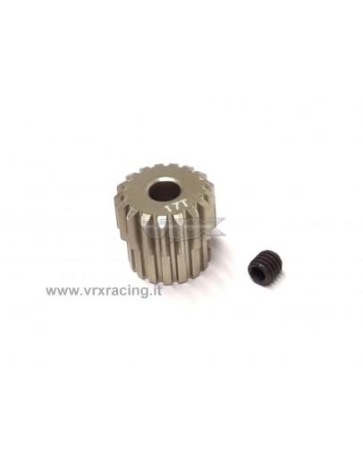 Aluminum 7075 48DP 17T