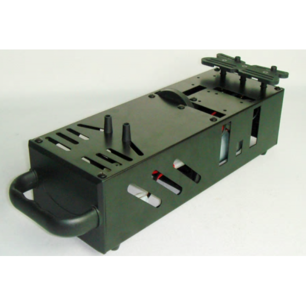Starter Box 1:8 i 1:10 VRX