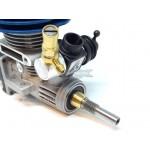 Motor FC18 VRX 1/10 3,00cc