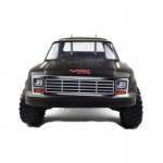 COYOTE EBD 1/10 SUV off-road 4WD escovado 2.4Ghz RTR VRX