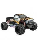 Monster Truck 1/5 4WD RTR HURRICANE V2 VRX