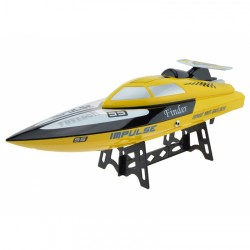 BOAT 4CH NOT WATER-COOLED 2.4GHZ - WLTOYS L912
