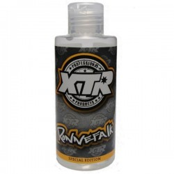 XTR XTR 100% pure silicone oil 75 WT 150ml RONNEFALK EDITION