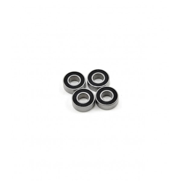 XTR BALL BEARINGS 5X11X4 (4)