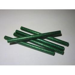 Hot Glue Sticks 7 x 100mm (5pc) Green B