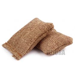 Sacos de areia 1/10 RC (2)