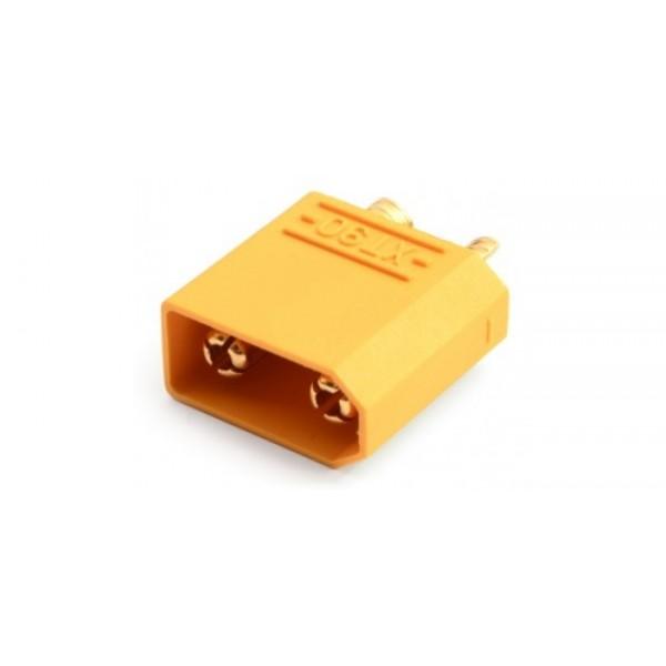 XT90 connector, Male