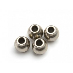BSR Beserker 1/8 Pivot Ball 7.8mm (4pcs)