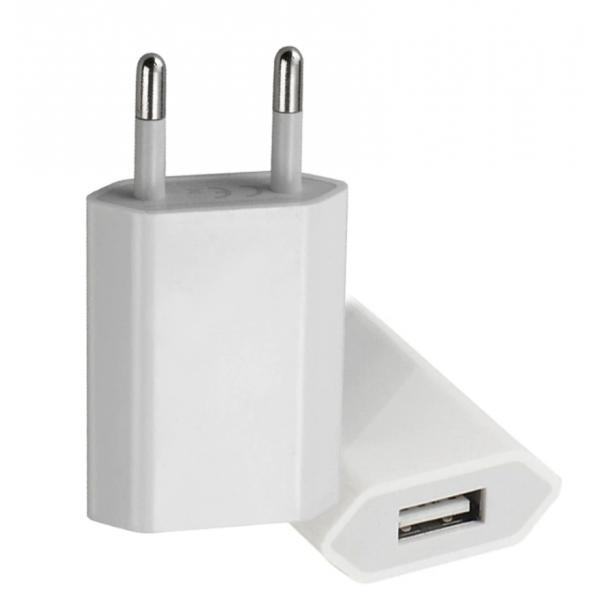 Adaptador USB Plug UE