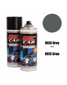 Lexan Spray Grey Nr 952 150ml
