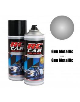Lexan Spray Gun Metallic Nr 937 150ml