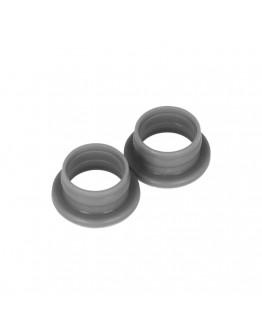 Manifold Seal 3,5ccm (black, 2 pcs.)