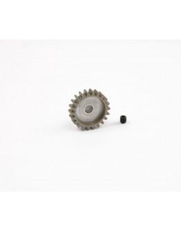 Pinion Module 1 23T Bore 5mm