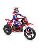 SkyRC SR5 Super-Rider RC Bike