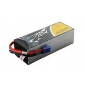 5S batteries (18.5V & 19.0V)