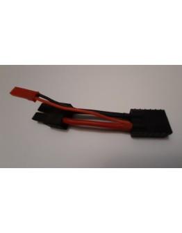 TRX+ BEC (F) adapter