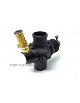 Carburetor for GO petrol engine. 28 pcs. 1