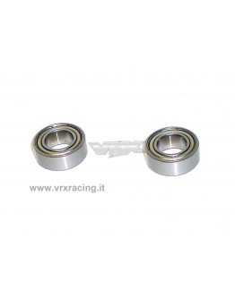 Bearings 10 * 19 * 7 x 1: 5 Off road VRX models