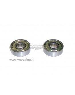 Bearings 8 * 22 * 7 x Models 1: 5 Off road VRX