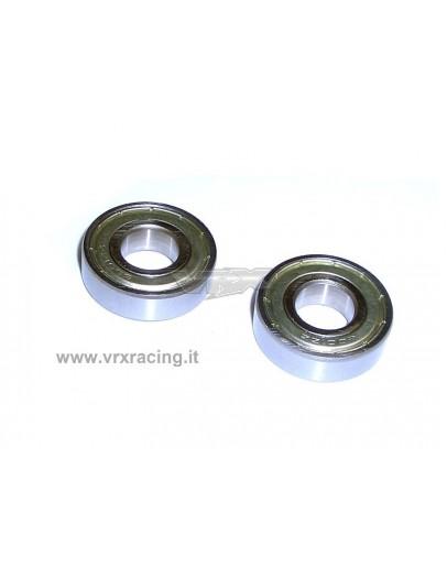 Bearings 12 * 28 * 8 x 1: 5 Off road VRX models