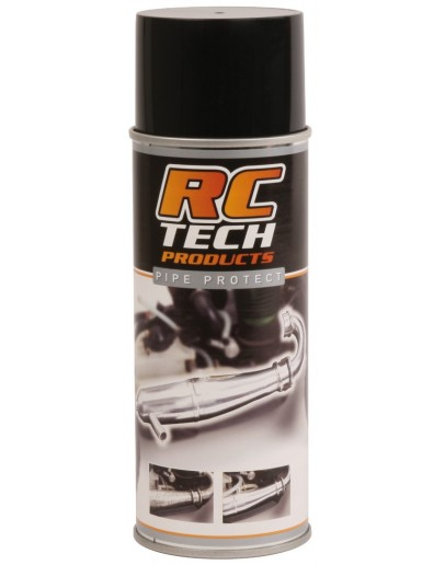 Pipe Protect Spray 400ml