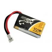 1S batteries (3.7V & 3.8V)