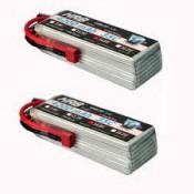 Batteries & Acessórios (157)
